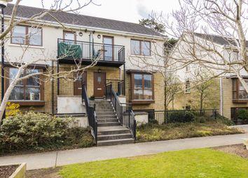 Thumbnail Apartment for sale in The Kilns, Station Road, Portmarnock, Co Dublin, Leinster, Ireland