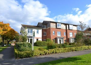 Thumbnail 2 bedroom property for sale in St Nicholas Gardens, Kings Norton, Kings Norton
