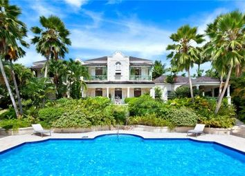 Thumbnail 4 bed property for sale in Bougainvillea, Royal Westmoreland, St. James, Barbados