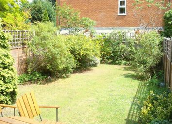 Thumbnail 5 bed terraced house to rent in Southridge Place, Wimbledon Village, London