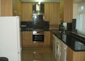 Thumbnail 3 bed bungalow to rent in Uppingham Avenue, Stanmore, Harrow, Middx