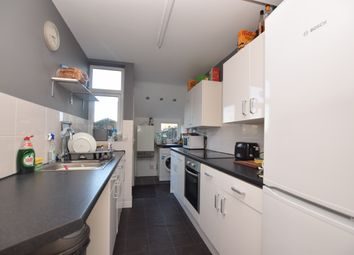 4 bed terraced house to rent in Filton Avenue, Filton, Bristol BS34