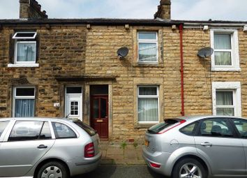 Thumbnail 2 bed terraced house to rent in Elgin Street, Lancaster
