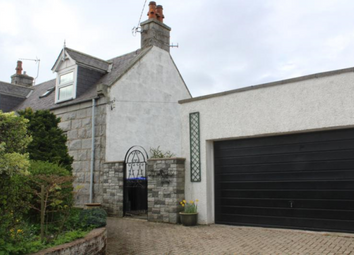 Thumbnail 3 bed semi-detached house to rent in Bridge Road, Kemnay AB51,