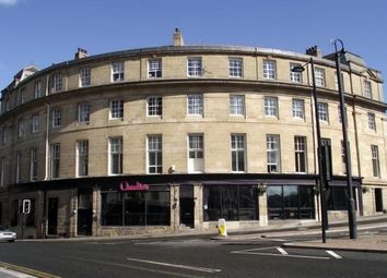 2 bed flat to rent in Quayside, Watergate Buildings NE1