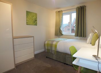 Thumbnail Room to rent in Sona Gardens, Norcot Road, Tilehurst, Reading