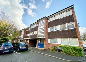 Thumbnail 2 bed flat to rent in West End Lane, Pinner, Middlesex