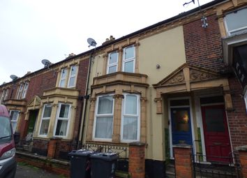 1 bed flat to rent in Mill Road, Great Yarmouth NR31