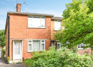 2 bed maisonette for sale in Ridgeview Road, Whetstone N20