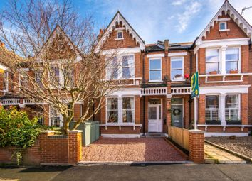 Thumbnail 4 bed property for sale in Beauval Road, Dulwich Village