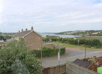Thumbnail 2 bed property to rent in Howells Close, Monkton, Pembroke