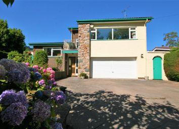 4 bed property for sale in Llanrwst Road, Colwyn Bay LL28