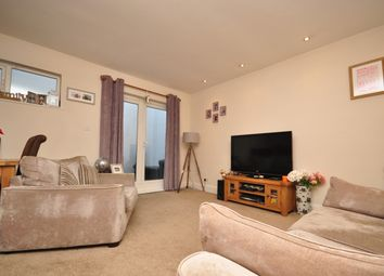 Thumbnail 2 bedroom semi-detached house to rent in Baileys Road, Southsea