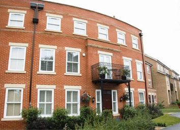 Thumbnail 5 bed terraced house to rent in Amport Road, Sherfield-On-Loddon, Hook