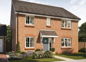 4 bed property for sale in Parsons Hill, Kings Norton, Birmingham B30