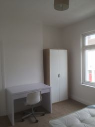 Thumbnail 3 bedroom terraced house to rent in Harford Street, Middlesbrough