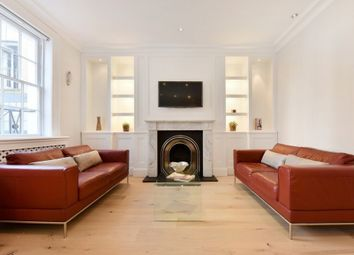 Thumbnail 2 bed property to rent in Victoria Grove Mews, Notting Hill Gate