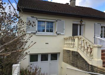 Thumbnail 3 bed detached house for sale in Pays De La Loire, Sarthe, Le Mans
