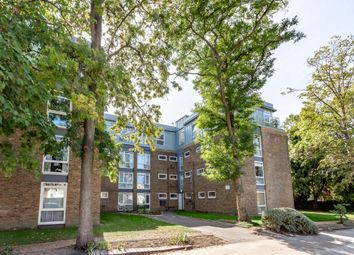 Thumbnail 2 bed flat for sale in Apex Court, Sutherland Road, Ealing