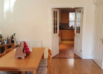 Thumbnail 3 bed flat to rent in Portland Court, Southwark