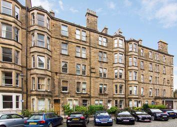 Thumbnail 1 bed flat for sale in Bruntsfield Avenue, Edinburgh