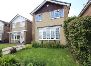 3 bed detached house for sale in Lawns Green, Leeds, West Yorkshire LS12