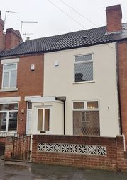 Thumbnail 2 bed terraced house to rent in Mill Street, Ilkeston