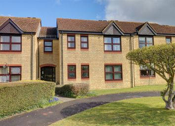 Thumbnail 2 bed flat for sale in Orchard Court, Arches Lane, Malmesbury