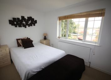 Thumbnail 1 bed property to rent in Kitchener Road, Amesbury, Salisbury