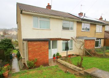 Thumbnail 2 bed detached house for sale in Lampton Road, Long Ashton, Bristol