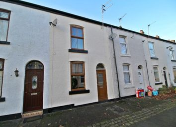 Thumbnail 2 bed terraced house to rent in Durham Street, Chapel House, Skelmersdale