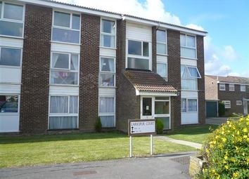 2 bed flat to rent in Larkspur Court, Candytuft Road, Chelmsford CM1