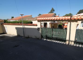 Thumbnail 2 bed detached house for sale in Urb. La Marina, San Fulgencio, La Marina, Alicante, Valencia, Spain