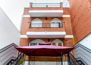 Thumbnail Commercial property for sale in Santa Eulàlia, Hospitalet De Llobregat (L´), Spain