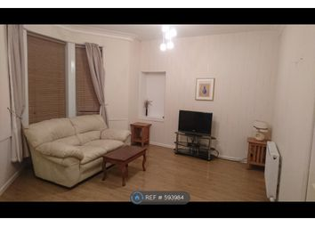 Thumbnail 1 bedroom flat to rent in Knoxville Road, Kilbirnie