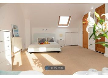 Thumbnail Room to rent in Tybenham Road, London
