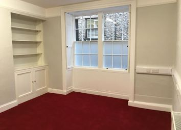 Thumbnail Office to let in Office Suite 2, Highgate House, Highgate, Kendal, Cumbria