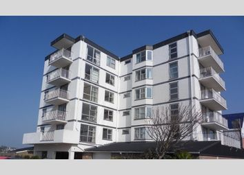 Thumbnail 2 bedroom flat to rent in Salterns Way, Poole