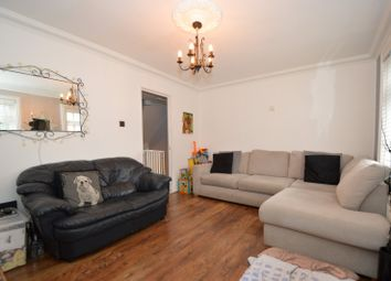 Thumbnail 3 bed town house for sale in Inverforth Road, London