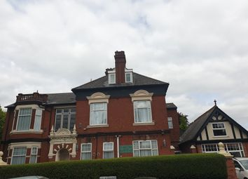 Thumbnail 14 bed detached house for sale in Beeches Road, West Bromwich