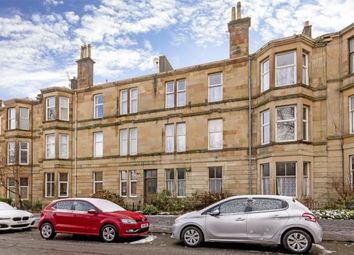 Thumbnail 3 bed flat for sale in 0/2, Melville Street, Pollokshields, Glasgow