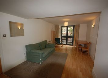 Thumbnail 2 bed flat to rent in Stonebridge House, 5 Cobourg Street, Manchester
