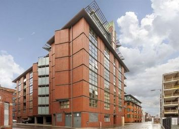 Thumbnail 2 bed flat to rent in Mcconnell Building, Ancoats