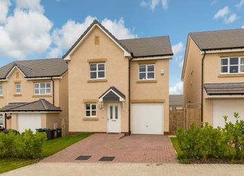 4 bed detached house for sale in 4 Neatoune Drive, Danderhall EH22