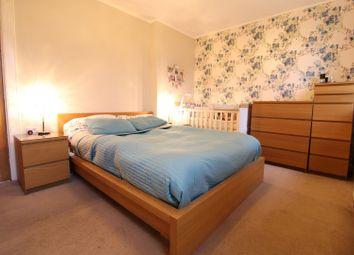 Thumbnail 2 bedroom flat for sale in 18 Wardieburn Place East, Edinburgh