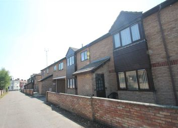 Thumbnail 1 bed flat for sale in Knox Court, Old Road, Clacton-On-Sea