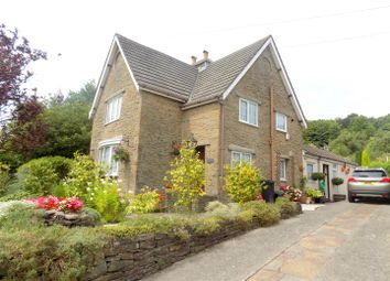 Thumbnail 3 bed property for sale in Siding Terrace, Skewen, Neath