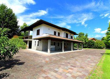 Thumbnail 4 bed villa for sale in Tarcento, Friuli Venezia Giulia, Italy