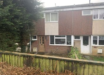 3 bed property to rent in Rodney Close, Daventry NN11