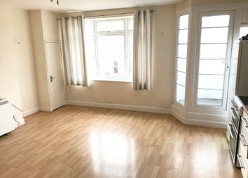 Thumbnail 4 bed maisonette to rent in Goring Road, Goring-By-Sea, Worthing